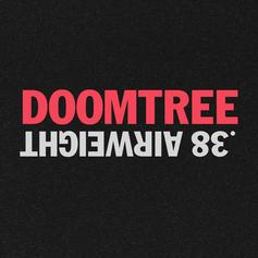 Doomtree - .38 Airweight