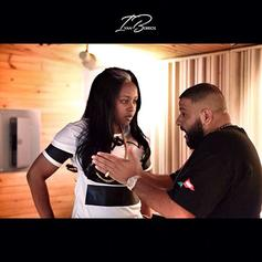 DJ Khaled - They Don't Love You No More (Remix) Feat. Remy Ma