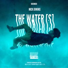 The Water[s]