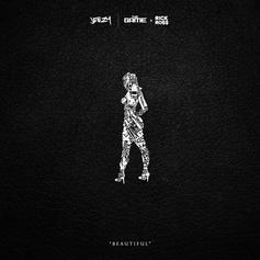 Jeezy - Beautiful Feat. The Game & Rick Ross