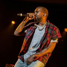 Kanye West - Take One For The Team Feat. Keri Hilson, Pusha T & Cyhi The Prince