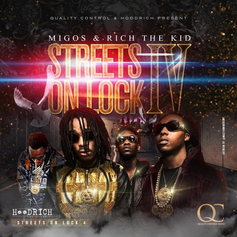 Rich The Kid - Let Me See  Feat. Migos & Jose Guapo (Prod. By Zaytoven)