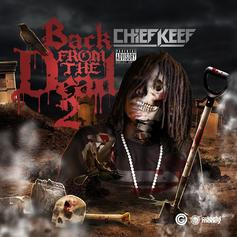 Chief Keef - Cashin