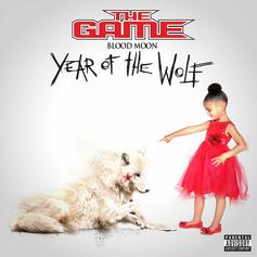 The Game - Married To The Game  Feat. French Montana, Sam Hook & DUBB