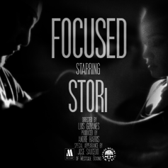STORi - Focused