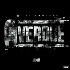 Lil Chuckee - Over Due
