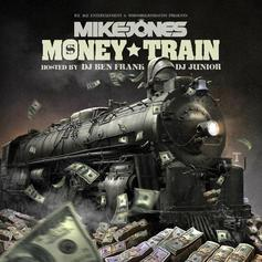 Mike Jones - Hit It Again Feat. Yung Deuce