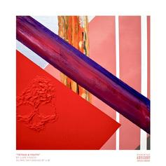 Lupe Fiasco - Madonna (And Other Mothers In The Hood)   Feat. Nikki Jean (Prod. By DJ Dahi)