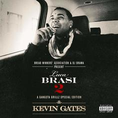 Kevin Gates - Plug Daughter