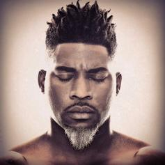 David Banner - Burning Thumbs