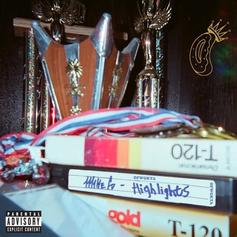 Mike G - Highlights  (Prod. By Tyler, The Creator)
