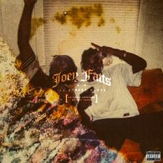 Joey Fatts - Everybody  Feat. JMSN
