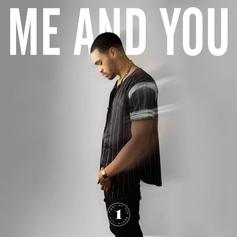 Maejor - Me And You