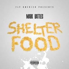 Mark Battles - Where I'm From (Prod. By J.Cuse) Feat. Tory Lanez