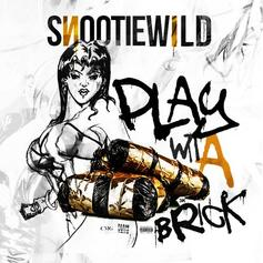 Snootie Wild - Play Wit A Brick