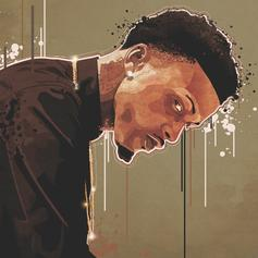 August Alsina - Right There (Remix) Feat. Meek Mill