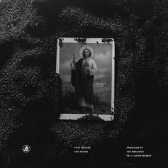 Post Malone - Too Young (Prod. By FKi & The MeKanics)