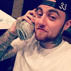 Mac Miller - I Got This Beat In My Head (Prod. By DJ Clockwork)