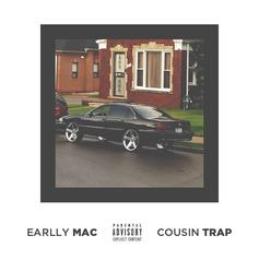 Earlly Mac - BBB Feat. Zach Farlow