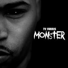 Ty Farris - Monster Freestyle