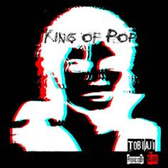 TOBi - King Of Pop