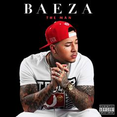 Baeza - Striktly Business Feat. E-40