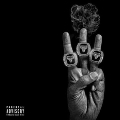 Chief Keef - Superheroes Feat. A$AP Rocky