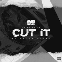 O.T. Genasis - Cut It Feat. Young Dolph