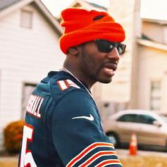 Bankroll Fresh - Take Over Your Trap (Remix) Feat. Skooly & 2 Chainz