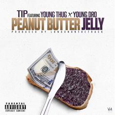 T.I. - PBJ Feat. Young Thug & Young Dro