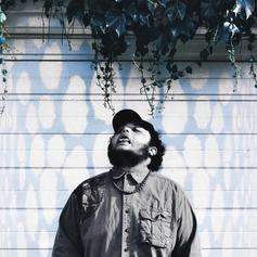 Alex Wiley - For Sunny
