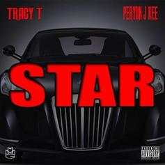 Tracy T & Peryon J Kee - Star