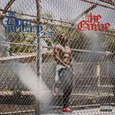 The Game - My Flag / Da Homies Feat. Jay 305, Ty Dolla $ign, AD, Mitchy Slick, Joe Moses, RJ & Skeme