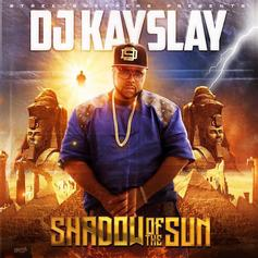 DJ Kay Slay - Spit Game Proper Feat. Loaded Lux, Termanology & Cory Gunz