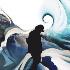 Alex Wiley - Navigator Truck Feat. Calez & Chance The Rapper