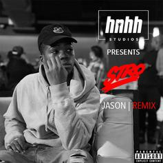 Stro - Jason (Remix)