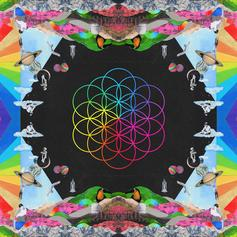 Coldplay - Hymn For The Weekend Feat. Beyoncé