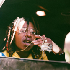 Nef The Pharaoh - #Saydaat Feat. Philthy Rich (Prod. By Cardo)