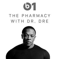 Dr. Dre - Back To Business Feat. T.I., JUSTUS, Victoria Monet & Sly Piper