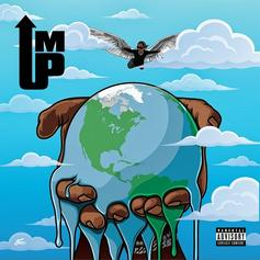 Young Thug - For My People Feat. Duke