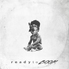 MICK & Chi Duly - Ready To Boom (Notorious B.I.G. x Metro Boomin Mix)