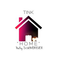 Tink - Home