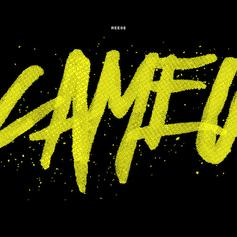 Reese LAFLARE - Cameo (Prod. By Richie Souf)
