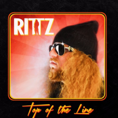 Rittz - My Window