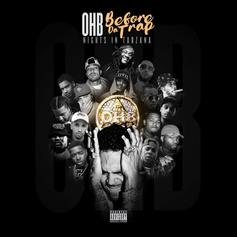 Chris Brown & OHB - Before The Trap: Nights In Tarzana