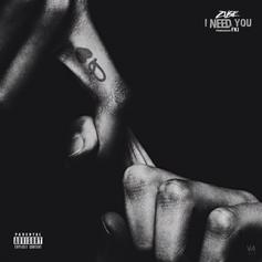 Zuse - I Need You (Prod. By FKi)