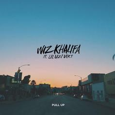Wiz Khalifa - Pull Up Feat. Lil Uzi Vert (Prod. By Ricky P & TM88)