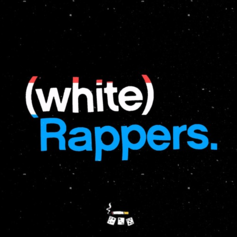 Your Old Droog - White Rappers