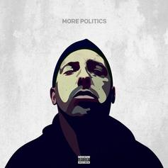 Termanology - We're Both Wrong Feat. Saigon