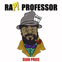 Sean Price - Rap Professor